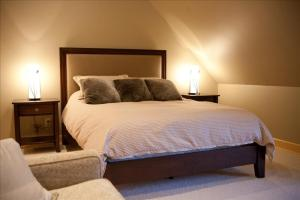 Pictures of Whistler Luxury Holiday Home - Alta Lake Estates
