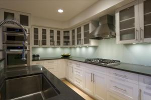 Pictures of Whistler Luxury Ski In - Northern Lights Spacious Townhome