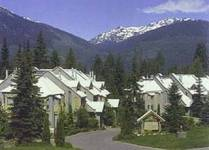 Pictures of Whistler Village Accommodation - The Gables Whistler Village