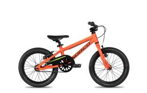kids 16 inch rental bike