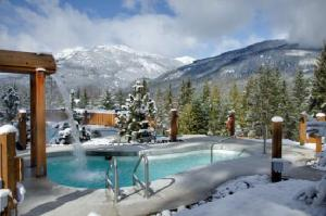 scandinave-spa-whistler