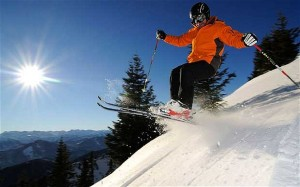 ski-fitness-whistler