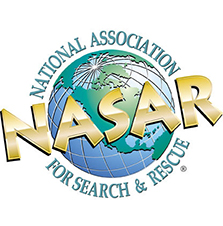 National Association of Search and Rescue 2