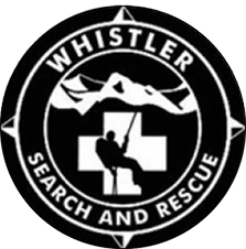 Whistler Search and Rescue Society