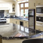 Whitbys Granite Products Ltd Whitby S Granite Products Providing The Finest Granite Quartz Products Specialists In Star Galaxy Black Granite Kitchen Worktops