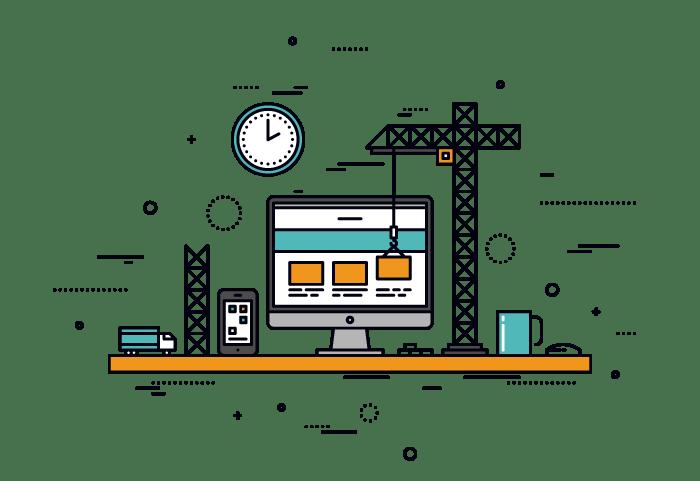 White App eCommerce  valencia posicionamiento magento eCommerce desarrollo comercio