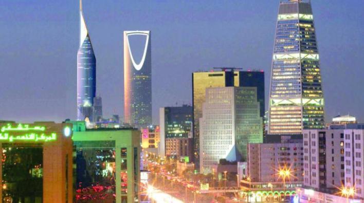 أين تقع الرياض وما هي أهم المدن القريبة منها؟ - دليل ابيض السياحى
