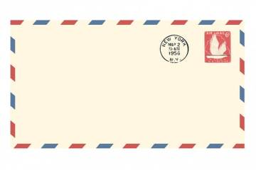airmail-envelope