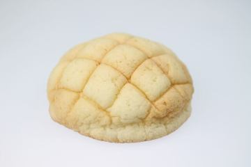 melon-bread