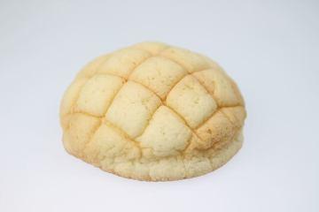 melon-bread