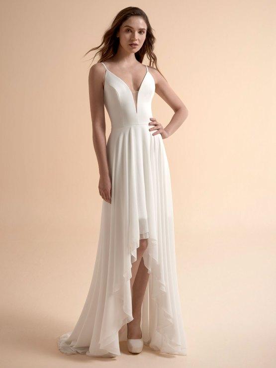 Ciara (robe)