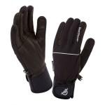Waterproof Gloves SealSkinz