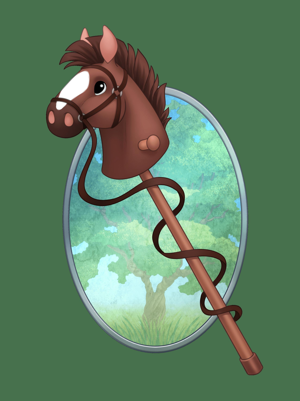 hobby horse shows white oak stables rh white oak stables com