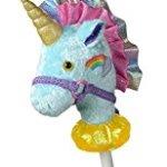 Rainbow - Hobby Horse