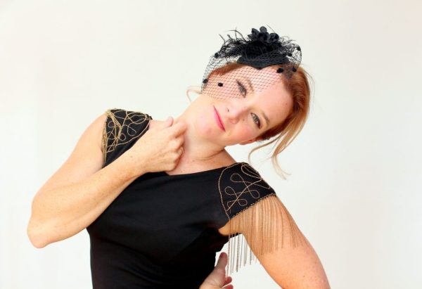 Simone White Sängerin Künstlerin Musik mit Herz