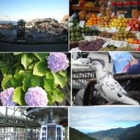 Upea Madeira