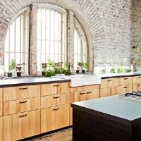 Ikea Metod -keittiöt huutokaupan