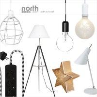 NorthLight @ClasOhlson