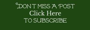subscribe-blog