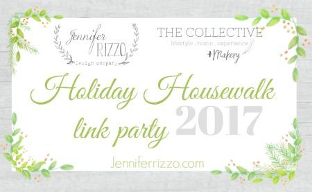 Jennifer-Rizzo-Holiday-housewalk-