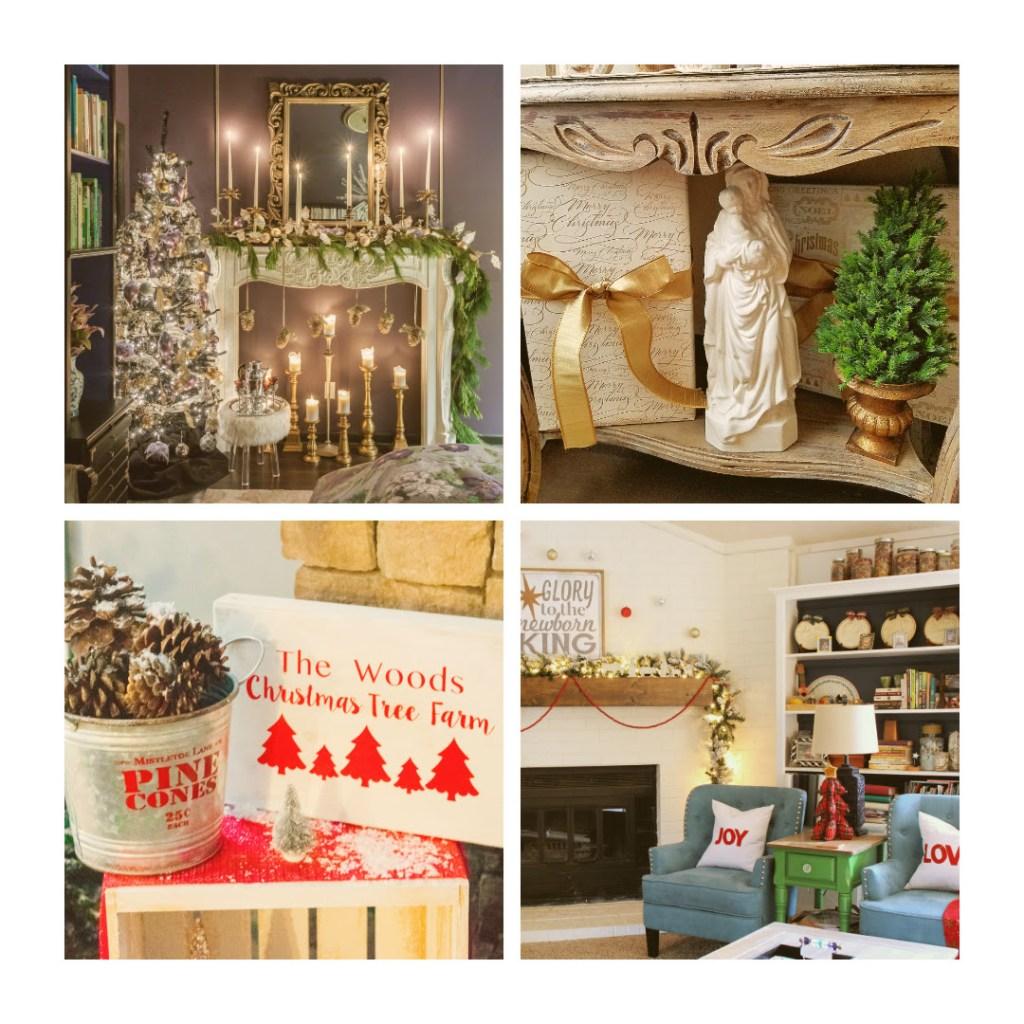 christmas-decor-home-tour
