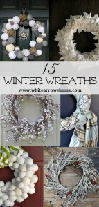 winter-wreath-round-up