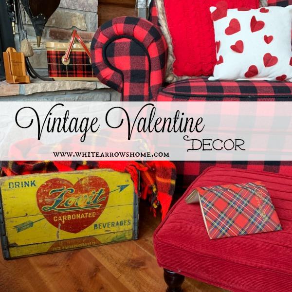 valentine-buffalo-plaid-vintage-crate