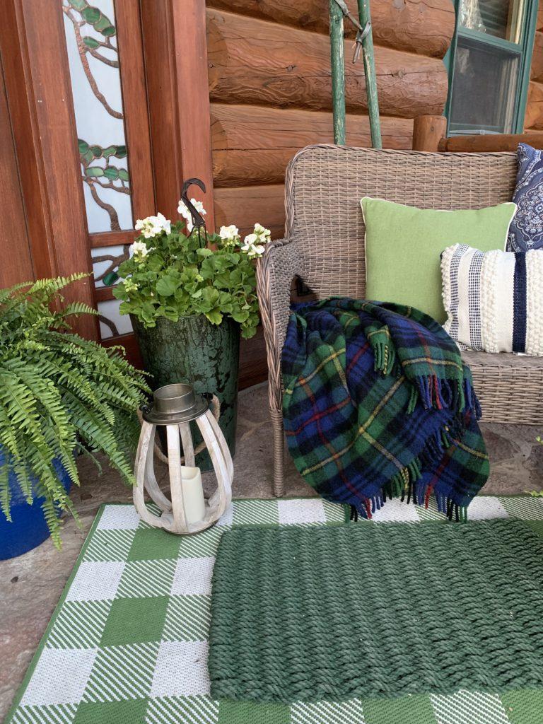spring-front-porch-decor