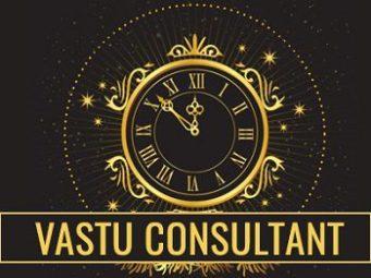vastu consultant in mumbai