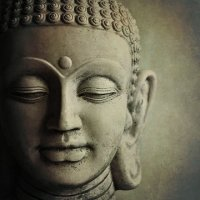 Lord Buddha for Insight