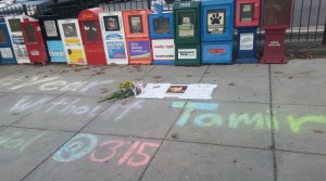 wide year without tamir sidewalk chalk