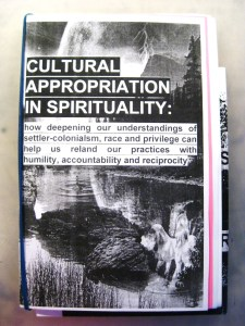 cultural-appropriation-zine