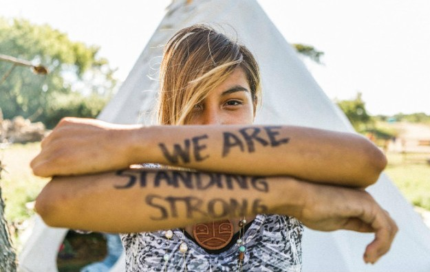 WA Site Sacred Stone FB banner