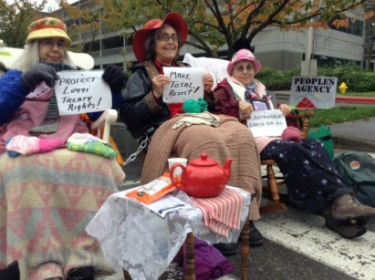 raging-grannies-for-site