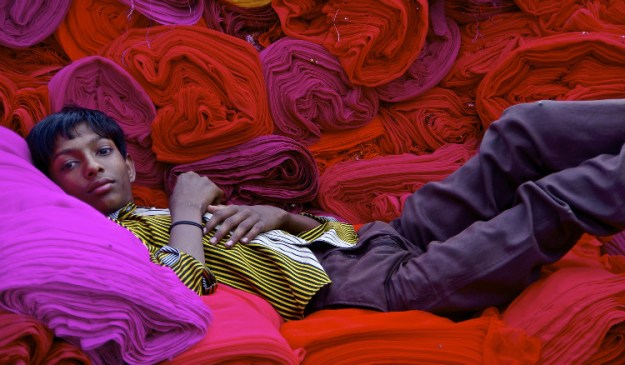 young-man-colorful-cloth-for-site