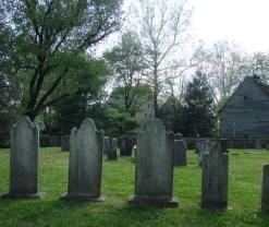 Amish graveyard resize
