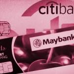 Elak Jadi Mangsa Penipuan Kad Kredit