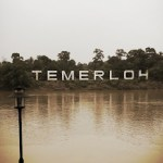 Jalan Jalan Temerloh