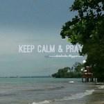 Doa Seorang Hamba
