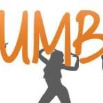 Jimba atau Zumba?