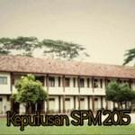 SPM 2015: Seri Puteri, Sekolah Terbaik Selangor