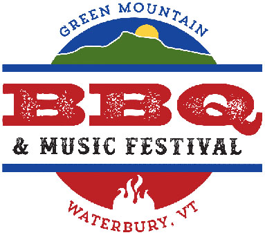 Green Mountain BBQ & Music Festival