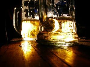 Vermont Beer