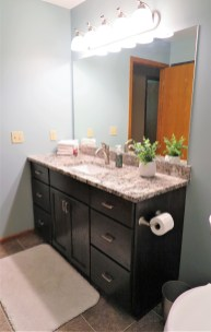 Jaguar Ave, Lakeville Bathroom Remodel (2)