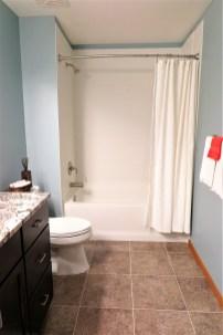 Jaguar Ave, Lakeville Bathroom Remodel (4)