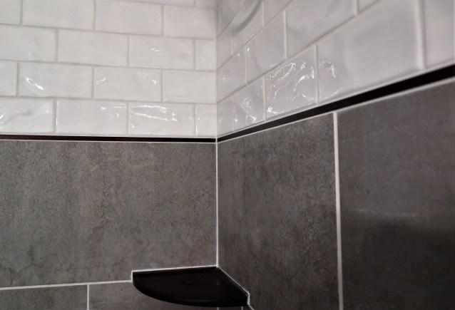 Drew Drive Woodbury MN Bathroom Remodel (1)