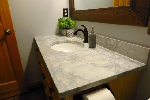 Drew Drive Woodbury MN Bathroom Remodel (5)