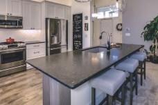Gallant Court Kitchen Apple Valley (11)