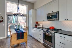 Gallant Court Kitchen Apple Valley (4)