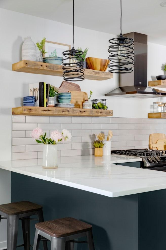 Minneapolis MN Kitchen Remodeling